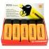 Stabilo Boss Highlighters Chisel Tip 2-5mm Line Orange Ref 70/54/10 [Pack 10]