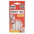 Pritt Sticky Tac Mastic Adhesive Non-staining White Ref 1563151 [Pack 12]