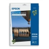 Epson Premium Photo Paper Semi-gloss 251gsm A4 Ref S041332 [20 Sheets]