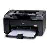 Hewlett Packard [HP] LaserJet Pro P1102w Mono Laser Printer Ref CE658A