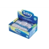 Tetley Tea Bags Drawstring Non Drip Ref 1050 [Pack 100]