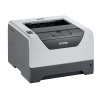Brother HL-5340DL Lite Mono Laser Printer Ref HL5340DL