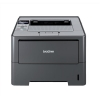 Brother HL-6180DW Duplex Mono Laser Printer Ref HL6180DWU1