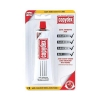 Copydex Adhesive Tube 50ml Ref 260918