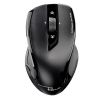Hama Roma Mouse Optical Wireless 6 Button 1600dpi Black Ref 00053879
