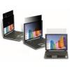 3M Privacy Filter - 12.5 inch Widescreen 16:9 - PF12.5W9