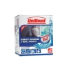 UniBond Humidity Absorber Small Refill Ref 1554712 [Pack 2]
