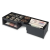 Safescan Additional Tray for Cash Drawers SD-4617S Ref 132-0437