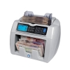 Safescan 2660 Banknote Counterfeit Detector and Note Counter Ref 112-0508