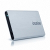 Imation Apollo M300 Portable Hard Drive USB 3.0 Powered for MacOSX10.5 and Windows 500GB Ref i28259