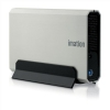 Imation Apollo D300 Expert External Hard Drive USB 3.0 with Stand & Backup Software 1TB Ref i25806