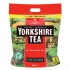 Yorkshire Tea Bags Ref A07414 [Pack 1200]
