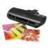 GBC Fusion 5100L A3 Laminator High Speed up to 500 Micron Ref 4400752