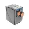 Totalpost Franking Inkjet Cartridge Red [Neopost 300208 Equivalent] Ref 10179-800
