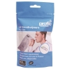Alcosence Breathalyser Twin Pack Ref 5001113 [Pack 2]