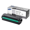 Samsung Laser Toner Cartridge High Yield Page Life 6000pp Black Ref CLT-K506L/ELS