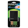 Duracell Battery Charger CEF27 45Mins Ref 81362494