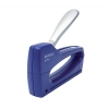 Rapesco Z-Duo Tacker Blue Ref 0955