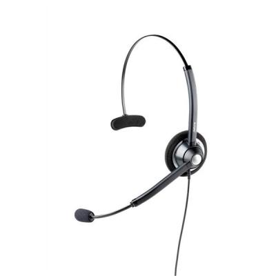Jabra BIZ 1900 Mono Headset Ref 1983-820-104