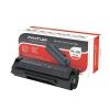Pantum Laser Toner Cartridge Page Life 1500pp Black Ref PA-110