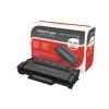 Pantum Toner Cartridge 3000 Pages Black PA-310