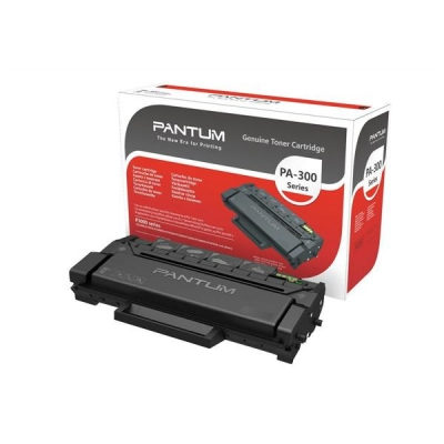 Pantum Toner Cartridge 6000 Pages Black PA-310H