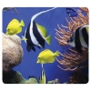 Fellowes Earth Series Recycled Mousepad Under The Sea Ref 5909301