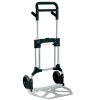 Lightweight Folding Trolley 200kg Capacity Ref LWFT/200