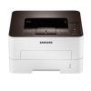Samsung M2825ND Printer Mono Laser 28ppm 4800x600 dpi Ref M2825ND