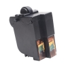 Totalpost Franking Inkjet Cartridge Blue [Frama Matrix F2- L Series Equivalent] Ref 10408-801