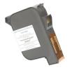 Totalpost Franking Inkjet Cartridge Blue [FP Mymail Series Equivalent] Ref 10169-801