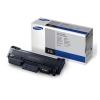 Samsung Laser Toner Cartridge Page Life 1200pp Black Ref MLT-D116S/ELS