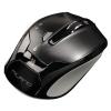 Hama Milano Mouse Optical Wireless Black Ref 52372