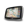 TomTom Go 500 Sat Nav UK Ref 1FA501300