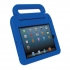 Kensington SafeGrip for iPad Blue Ref K67793EU