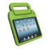 Kensington SafeGrip for iPad Mini Green Ref K67795EU