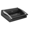 GBC CombBind 200 Comb Binding Machine Ref 4401845