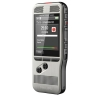 Philips DPM 6000 Dictation Recorder Ref DPM6000