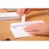 Plus Fabric Envelopes DL Retail Pack Ref R10004 [Pack 25]