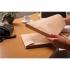 New Guardian Envelopes C4 Gusset Retail Pack Ref R10003 [Pack 10]