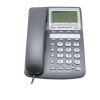 Radius 350 Business Phone Ref 47967