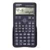 Aurora AX-595TV Calculator Scientific Black Ref AX-595TV