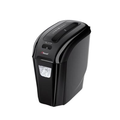 Rexel Prostyle Plus 7 Shredder Confetti Cut P-4 Ref 2104007