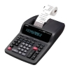 Casio FR-620TEC Printing Calculator Ref FR620TEC