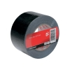 5 Star Cloth Tape Roll 75mmx50m Black