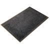 Doortex Ultimat Indoor Mat Grey 600x900mm Ref FC46090ULTGR