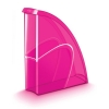 Cep Pro Happy Magazine Rack Pink Ref 1006740791