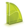 Cep Pro Happy Magazine Rack Green Ref 1006740731