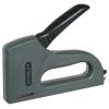 Stanley Light Duty Staple Gun Ref 0-TR40