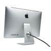 Kensington ClickSafe Keyed Lock iMac Ref K64962EUA